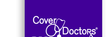 Cover Doctors Logo
